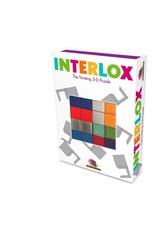 GameWright Interlox