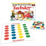 Winning Moves Games Twister