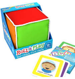 Roll & Play