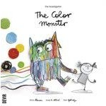 Devir Color Monster