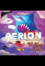 Z-Man Aerion