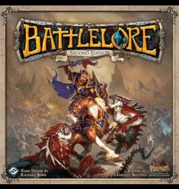 Fantasy Flight Games Battlelore