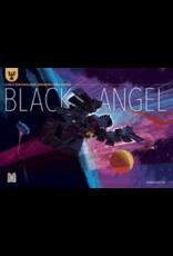 Asmodee Black Angel