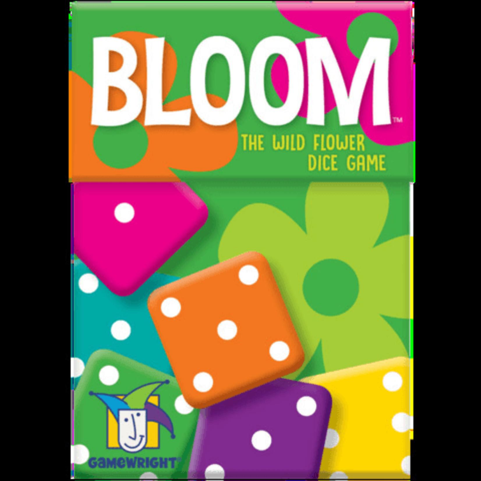 GameWright Bloom