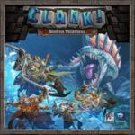 Renegade Game Studios Clank: Sunken Treasures