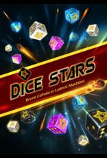 WizKids Dice Stars