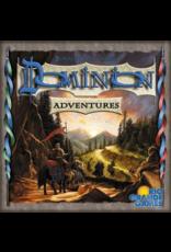 Rio Grande Games Dominion: Adventures