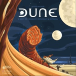 Gale Force Nine Dune