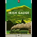 Capstone Games Irish Gauge