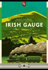 Capstone Irish Gauge