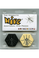 Hive Mosquito Exp