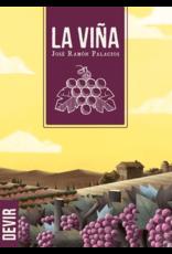 dV Giochi La Vina