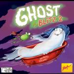 Zoch Verlag Ghost Blitz 2