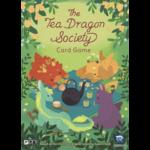 Renegade Game Studios The Tea Dragon Society