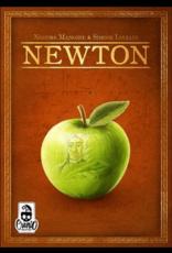 CMON Newton