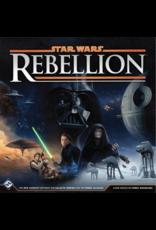 Fantasy Flight Games Star Wars Rebellion