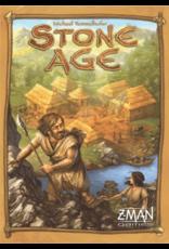 Z-Man Stone Age