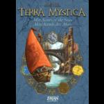 Capstone Games Terra Mystica: Merchants of the Seas Exp