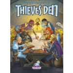 Daily Magic Games Thieves Den