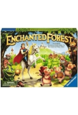 Ravensburger Enchanted Forest