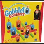Blue Orange Games Gobblet Gobblers