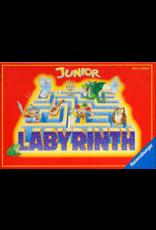 Labyrinth Jr.