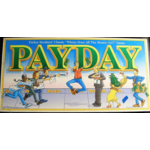 Winning Moves Games Pay Day