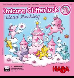 Unicorn Cloud Stacking