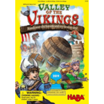 Haba Valley of the Vikings