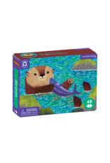 Mudpuppy Sea Otter 48pc