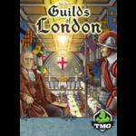 Tasty Minstrel Games Guilds of London