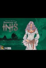 Asmodee Inis: Seasons of Inis Exp
