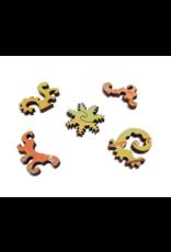 Artifact Puzzles Islander 262pc