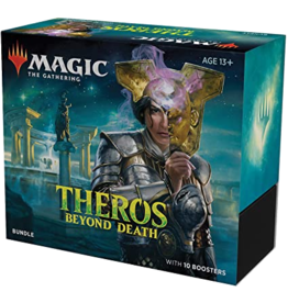 MTG: Theros Beyond Bundle