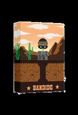 Asmodee Bandido
