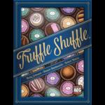 Alderac (AEG) Truffle Shuffle