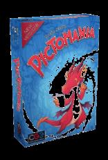 Pictomania (CGE)