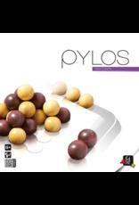 Gigamic Pylos