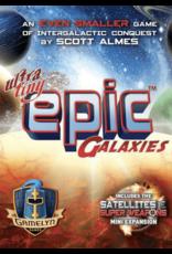 Gamelyn Ultra Tiny Epic Galaxies