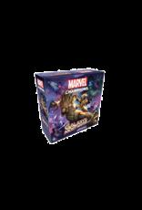 Fantasy Flight Games Marvel LCG: Galaxy's Most Wanted