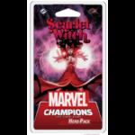 Fantasy Flight Games Marvel LCG: Scarlet Witch