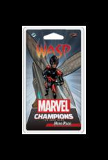Fantasy Flight Games Marvel LCG: Wasp