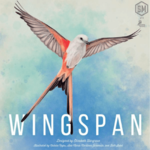 Stonemaier Games Wingspan