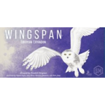Stonemaier Games Wingspan: European Expansion