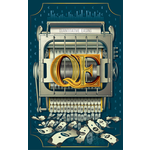 BoardGameTables.com QE (Quantitative Easing)