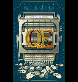 BoardGameTables.com QE (Quantitative Easing)
