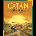 Catan Studio Catan: Cities & Knights