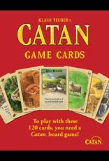 Catan Studio Catan: Replacement Cards