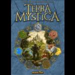 Capstone Games Terra Mystica