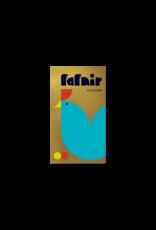 Oink Games Fafnir